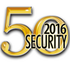 A&S 2015 Security 50 Rankings