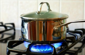 14 Fire Prevention Tips Every Homeowner Should Never Forget