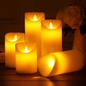 Flameless-Candles-Battery-Operated-Candles-4-5.jpg_350x350
