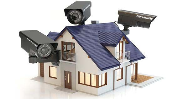 hikvisionsecurity