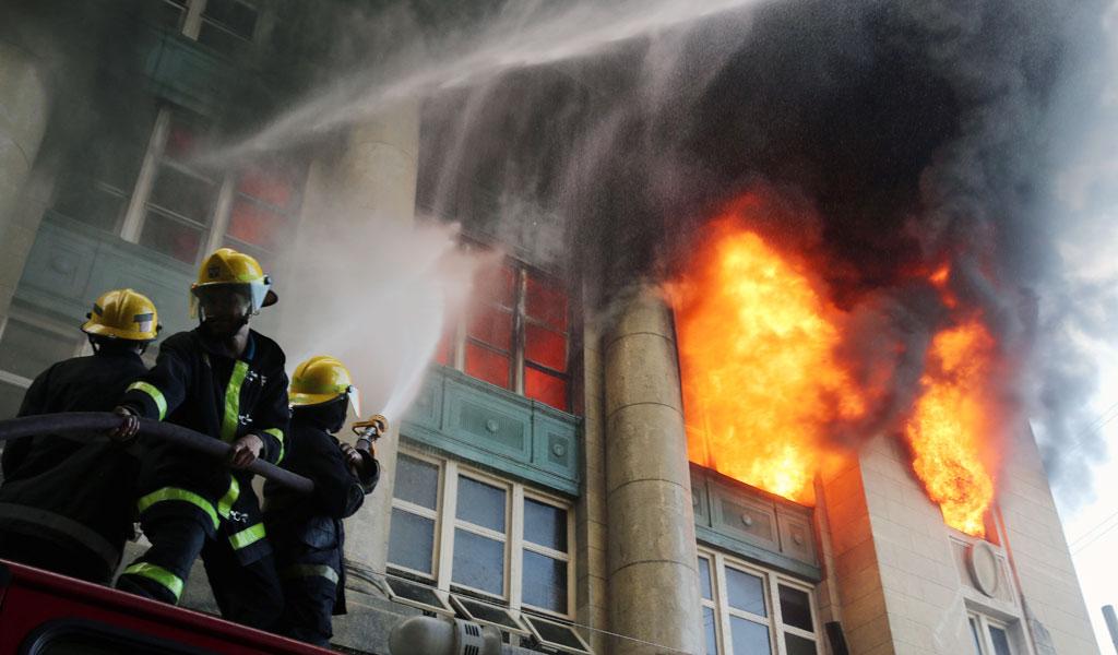 Firemen-Binondo-Manila-052818